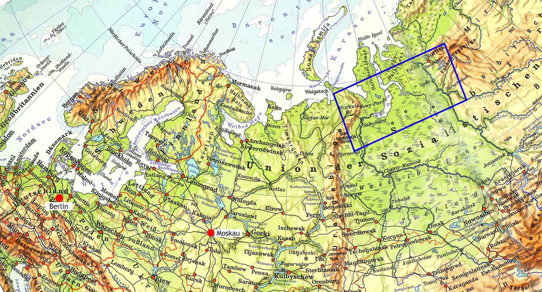 norden with Orientierung on Flaggor as well Index4 moreover Bottnischer Meerbusen additionally Baerenstein besides Mauritius.
